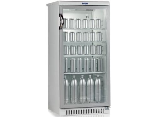 Холодильник Pozis Свияга 513-6, вид 1