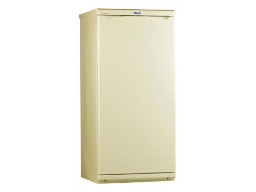 Холодильник Pozis 513-5 Бежевый, вид 1