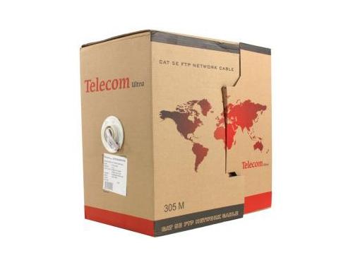 ������ (����) Telecom Ultra FTP 5e level (305m) TFS44050E, ��� 1