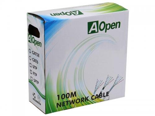 ������ (����) AOPEN FTP 5E 100 � ANC5241, ��� 1