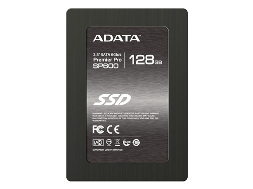������� ���� ADATA 128Gb SP600 (ASP600S3-128GM-C), ��� 1