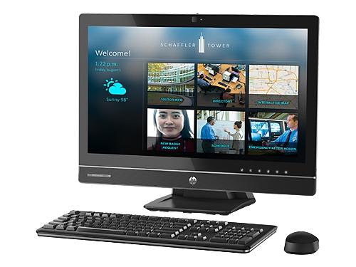 �������� HP EliteOne 800 , ��� 1