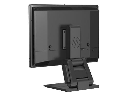 �������� HP EliteOne 800 , ��� 3