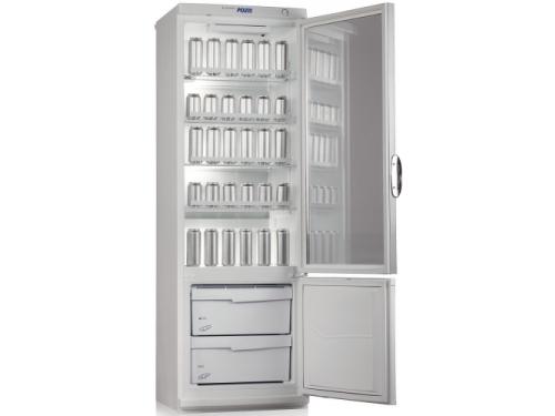 Холодильник Pozis RK-254, вид 1