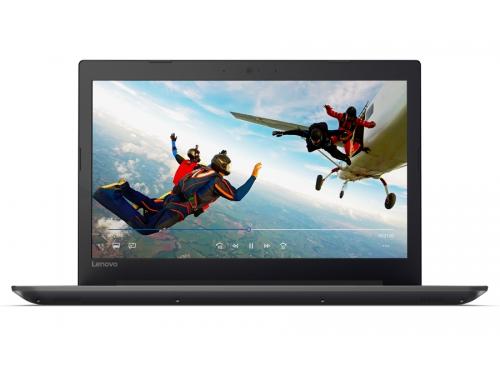 Ноутбук Lenovo IdeaPad 320-15IKB , вид 2