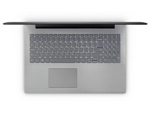 Ноутбук Lenovo IdeaPad 320-15IKB , вид 4