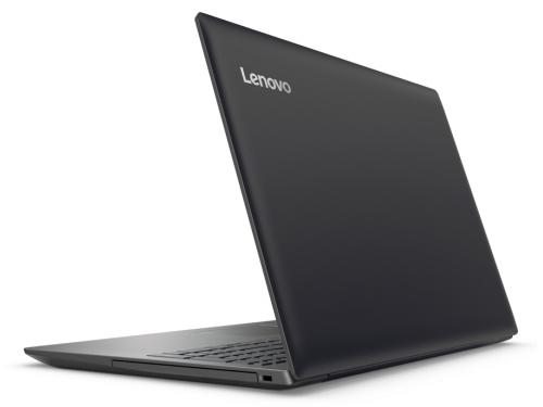 Ноутбук Lenovo IdeaPad 320-15IKB , вид 5