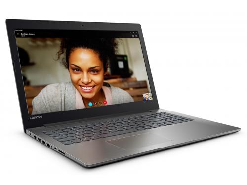 Ноутбук Lenovo IdeaPad 320-15IKB , вид 1