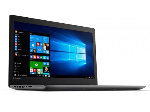 Ноутбук Lenovo IdeaPad 320-15IKB , вид 3
