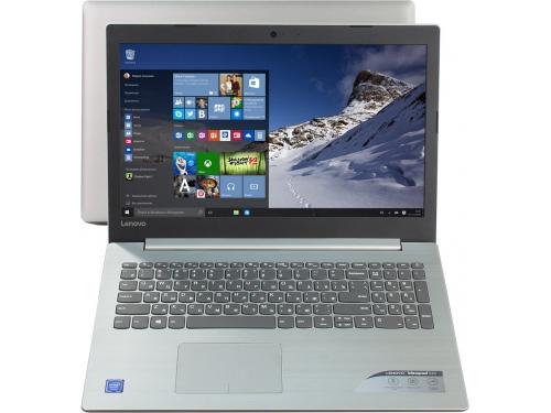 Ноутбук Lenovo IdeaPad 320 15 , вид 1