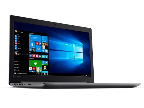 Ноутбук Lenovo IdeaPad 320-15IAP , вид 2