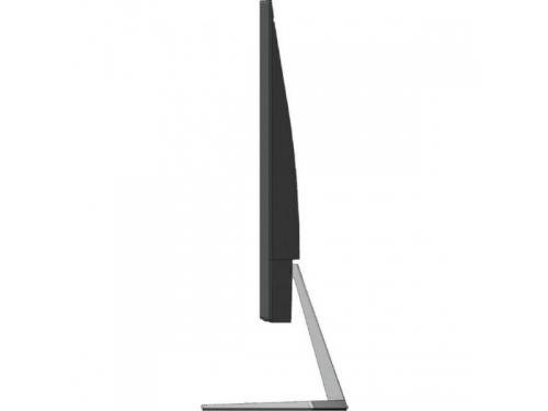 Монитор DELL S2418HN, серебристый, вид 2