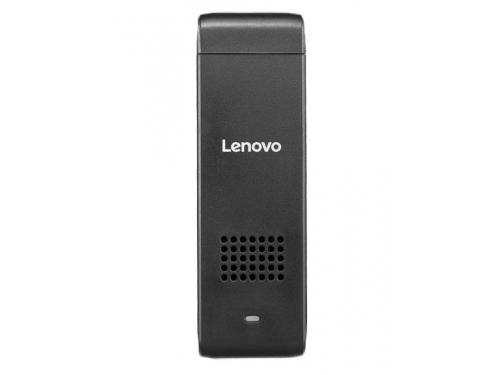 Фирменный компьютер Lenovo IdeaCentre Stick 300, вид 1