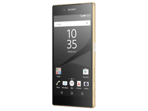 �������� Sony Xperia Z5 Compact ������, ��� 4