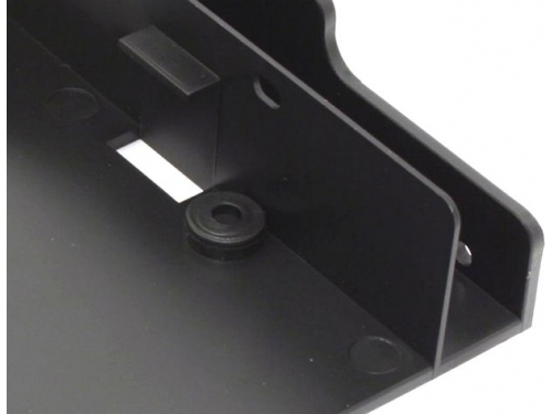 Аксессуар компьютерный Espada H322 (адаптер для HDD/SSD, 2.5