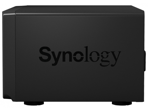 ������� ���������� Synology DS1815+ 8BAY, ��� 3