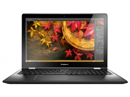 ������� Lenovo IdeaPad Yoga 500-14ISK , ��� 1