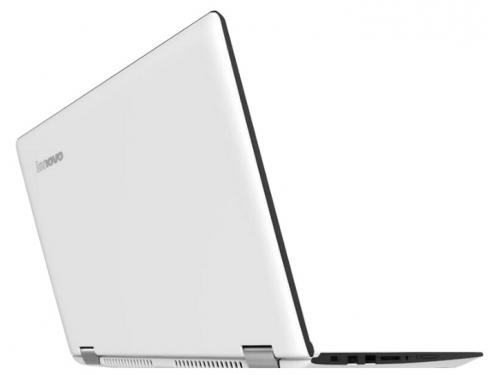 ������� Lenovo IdeaPad Yoga 500-14ISK 80R500BNRK, ��� 3