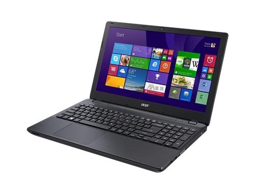 Ноутбук Acer Extensa 2511G-39EV , вид 3