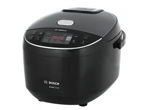 ����������� Bosch MUC22B42RU, ��� 1
