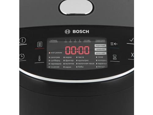 Мультиварка Bosch MUC22B42RU, вид 8