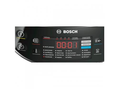 Мультиварка Bosch MUC22B42RU, вид 9