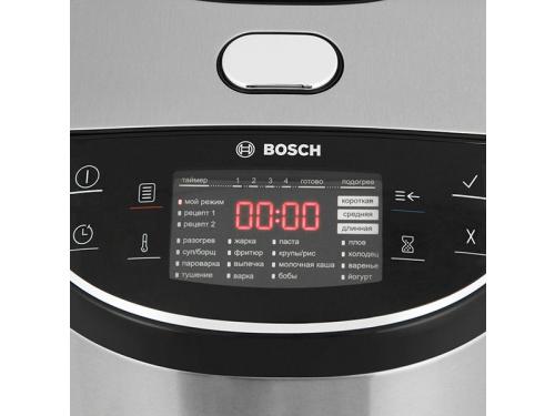 Мультиварка Bosch MUC28B64RU, вид 5