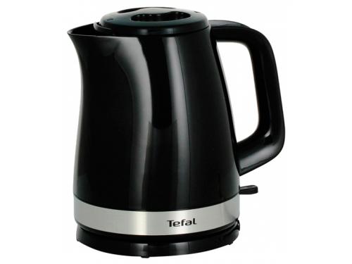 Чайник электрический Tefal KO150F30, вид 1