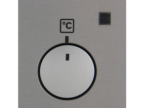 Духовой шкаф Electrolux EOB53450AX, вид 4