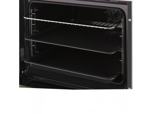 Духовой шкаф Electrolux EOB53450AX, вид 5