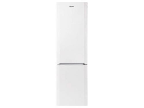 Холодильник Beko CS 332020 белый, вид 1
