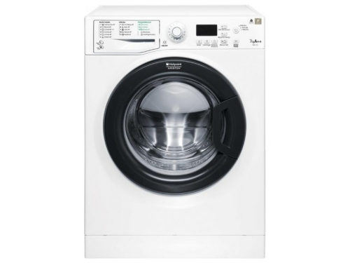 ���������� ������ ���������� ������ Ariston-Hotpoint WMG 9018B CIS, ��� 1