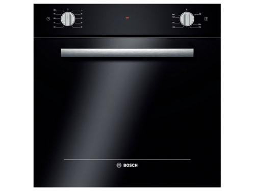 Духовой шкаф Bosch HGN10E060, вид 1