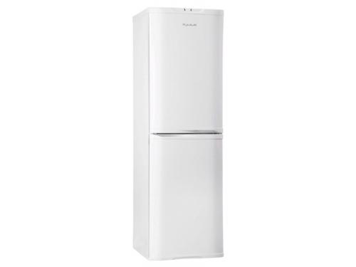 Холодильник Орск-162 05, вид 2