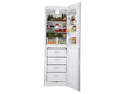 Холодильник Орск-162 05, вид 1