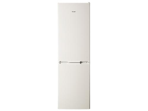 Холодильник Атлант ХМ 4214-000, вид 1