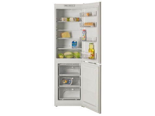 Холодильник Атлант ХМ 4214-000, вид 2