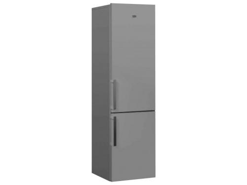 Холодильник BEKO RCSK 380M21 X RCSK 380M21X