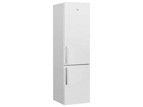 Холодильник Beko RCSK 380M21 W, вид 1