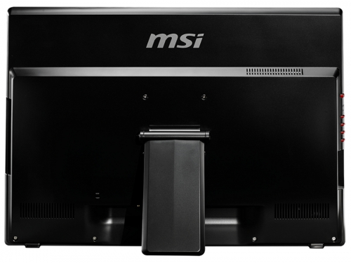 �������� MSI AG240 2PE-017RU, ��� 3