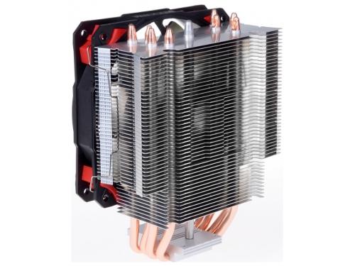 Кулер ID-Cooling SE-214X (Soc115x/AMD), вид 1