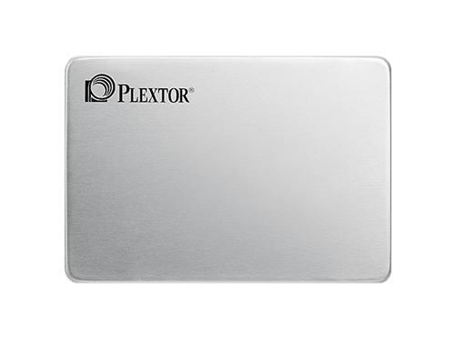 Жесткий диск Plextor PX-256S3C 256Gb, вид 1