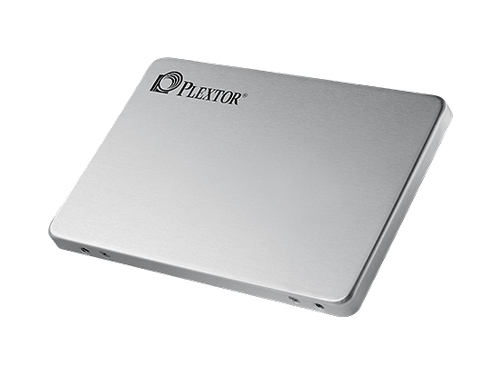 Жесткий диск Plextor PX-256S3C 256Gb, вид 4