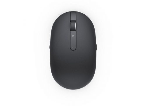 Мышь Dell WM527 Wireless Mouse (Kit) черная, вид 4