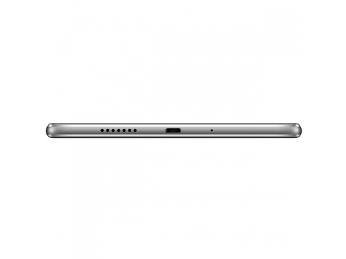 Планшет Huawei Mediapad M3 Lite 8 3/32Gb LTE , вид 3