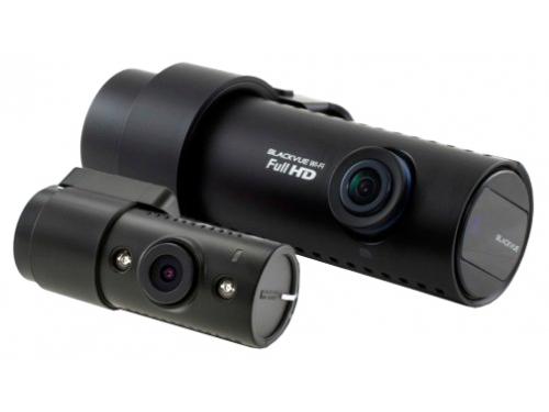 Автомобильный видеорегистратор Blackvue DR650S-2CH IR, вид 1