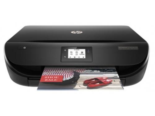 ��� HP DeskJet Ink Advantage 4535 (F0V64C), ��� 1