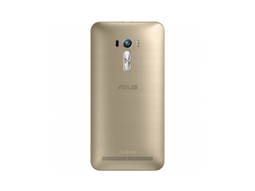 Смартфон ASUS ZenFone Selfie ZD551KL 32Gb золотистый, вид 3