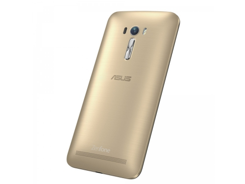 Смартфон ASUS ZenFone Selfie ZD551KL 32Gb золотистый, вид 2