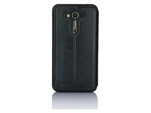 ����� ��� ��������� G-case Slim Premium ��� ASUS ZenFone 2 Laser ZE550KL ������, ��� 2
